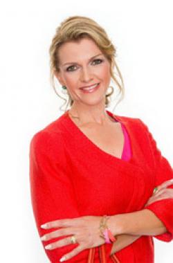 Dr. Christa North